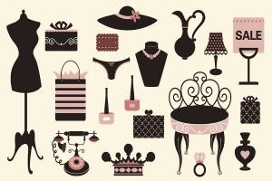 women-s-fashion-accessory-vector